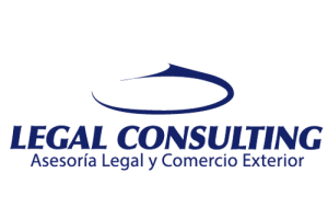 Logo-Legal-Consulting