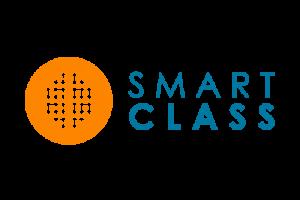 Logo-SmartClass
