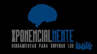 Logo-Xponencialmente