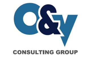 Logo-ov-consulting-group