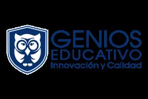 Logo-Genios-Educativo