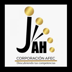 Logo-JAH