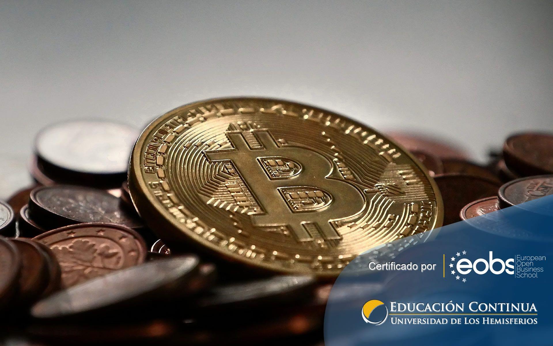 Certificación en Finanzas Internacionales