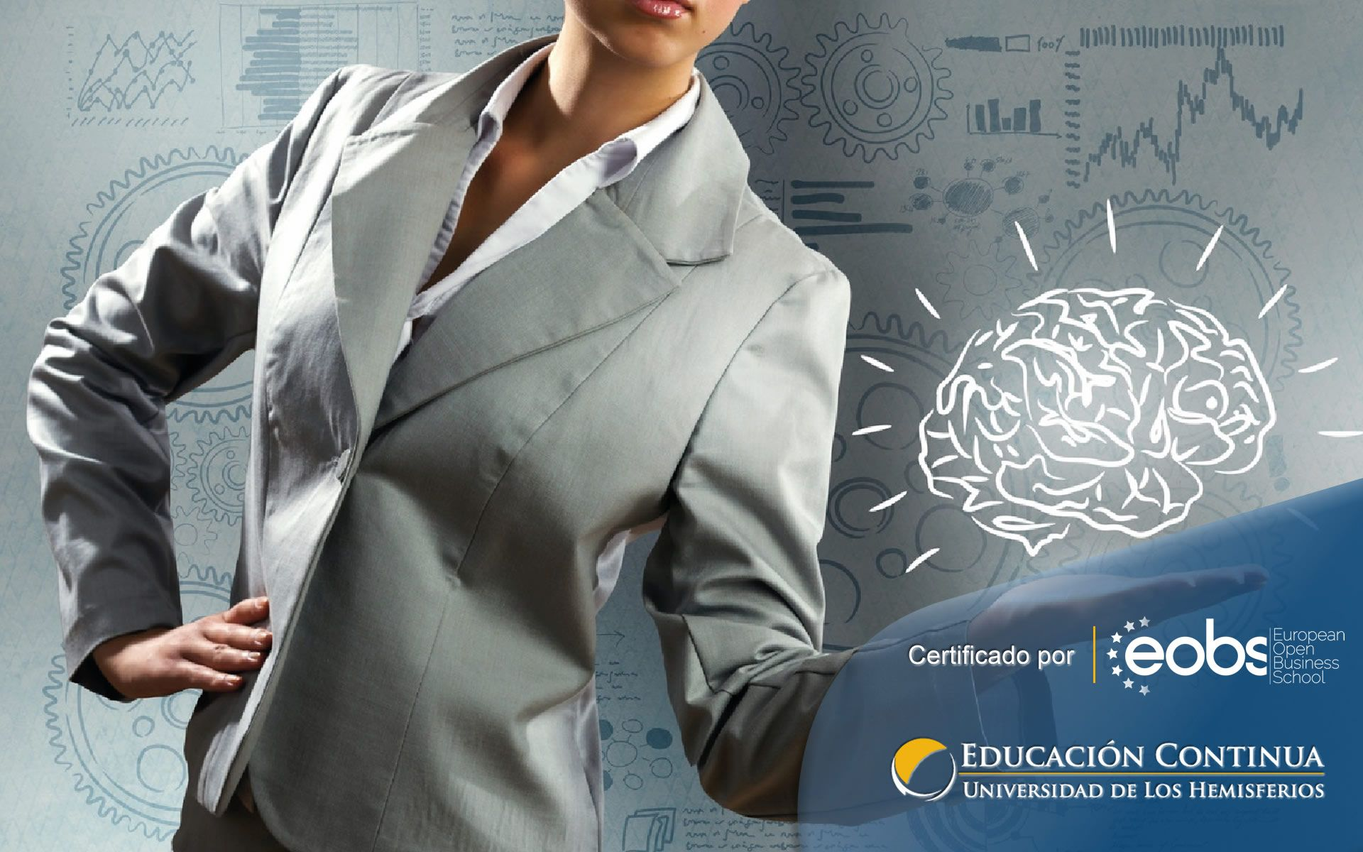 Certificación en Neuromanagement