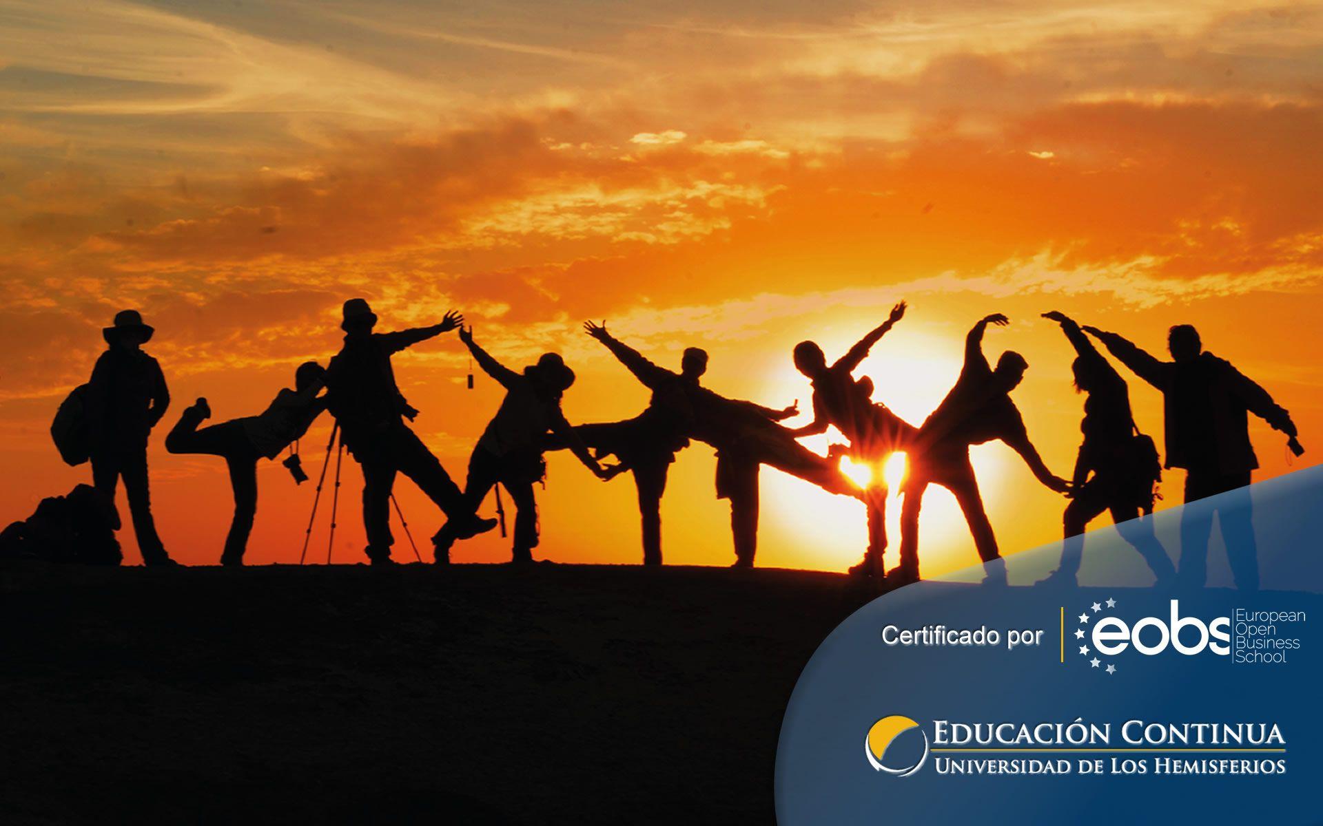 Certificación en Recursos Humanos