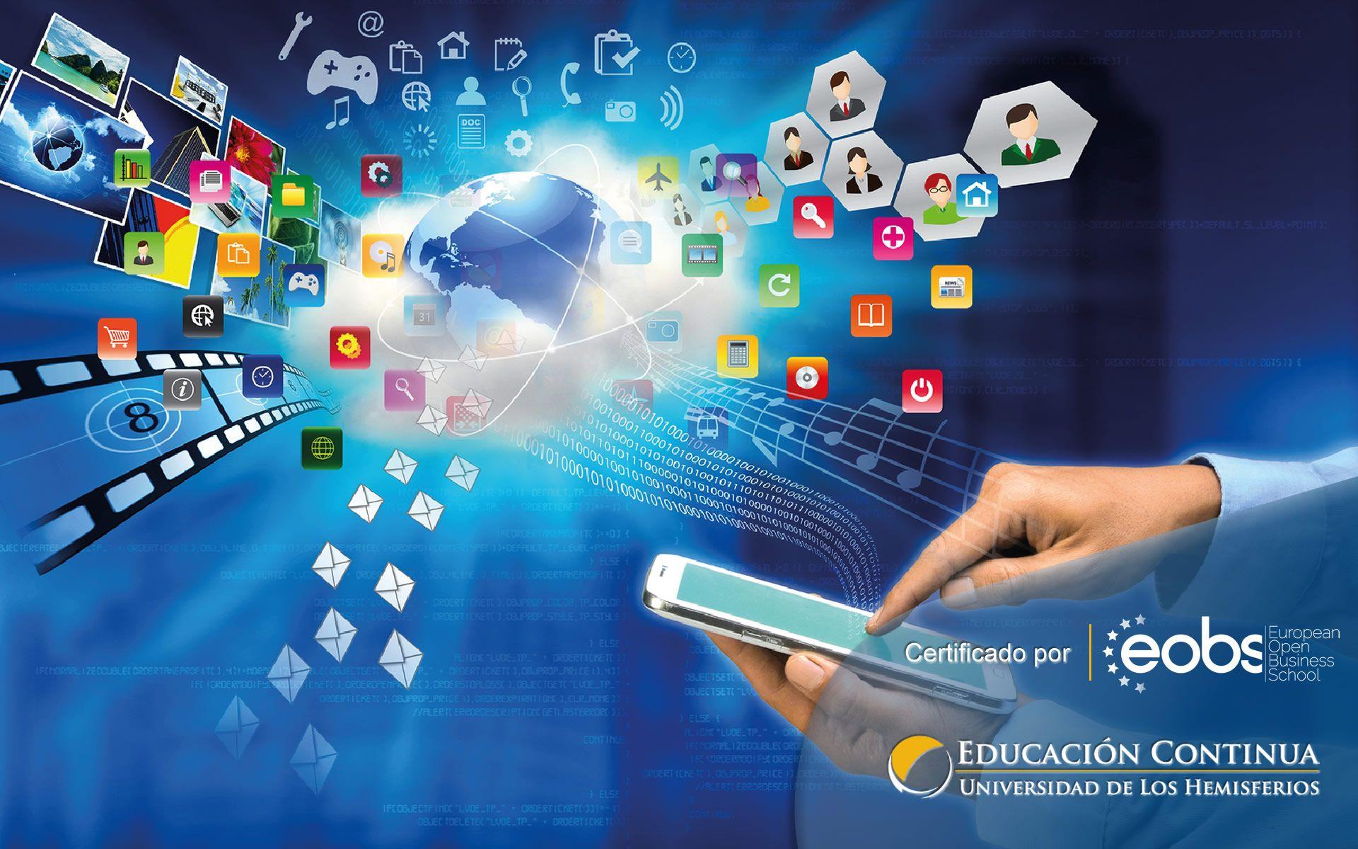 Certificación en Tecnología de la Informática