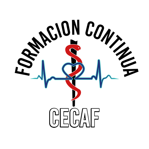 CECAF