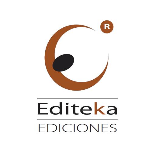 EDITEKA