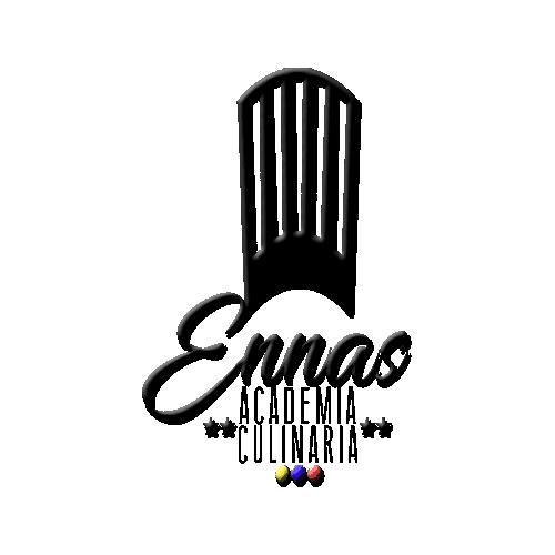 Ennas…