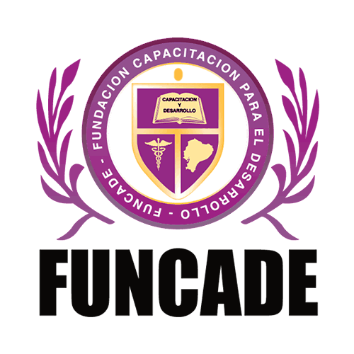 Funcade