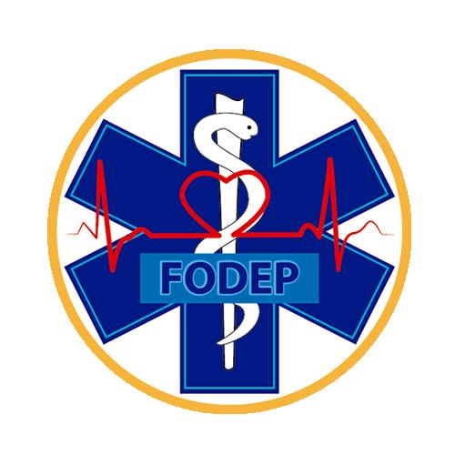 FODEP