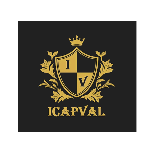 ICAPVAL