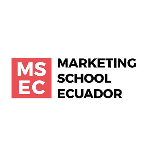 Marketing…