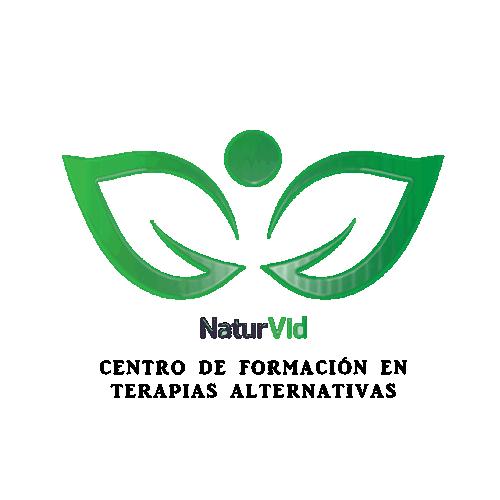 Naturvid