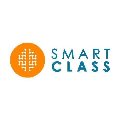 Smart…