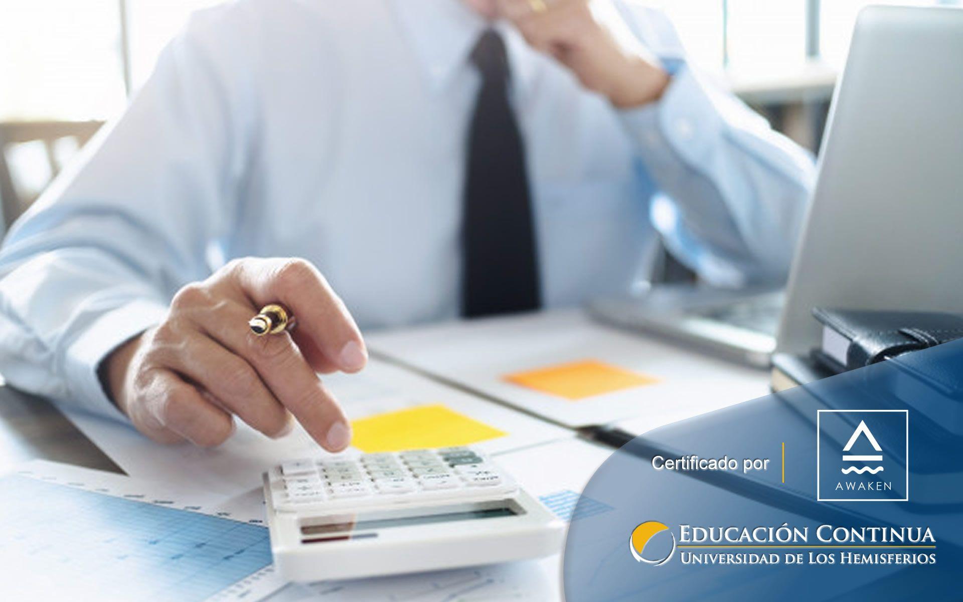 Certificación de Auditoria del Proceso de Facturación de la Salud