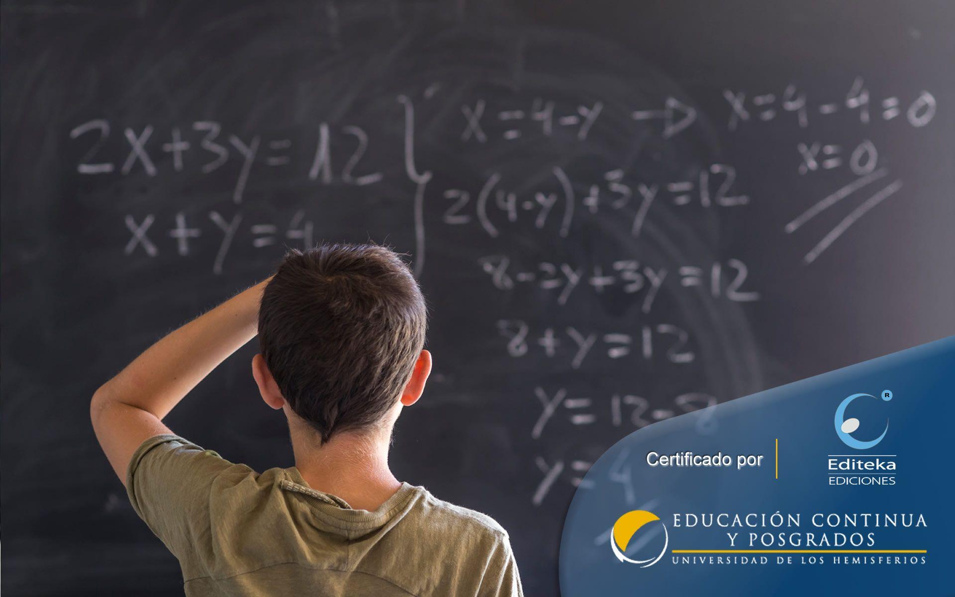 Certificación en Aprendizaje Basado en Problemas