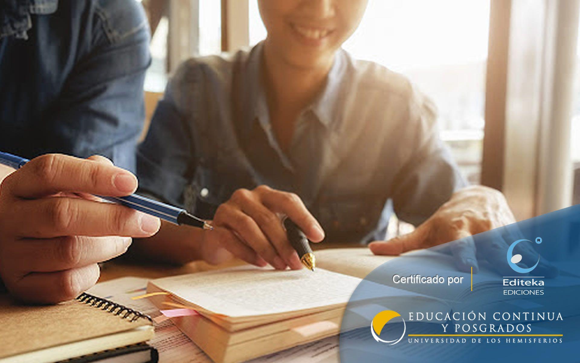 Certificación en Fundamentos de Gerencia Educativa