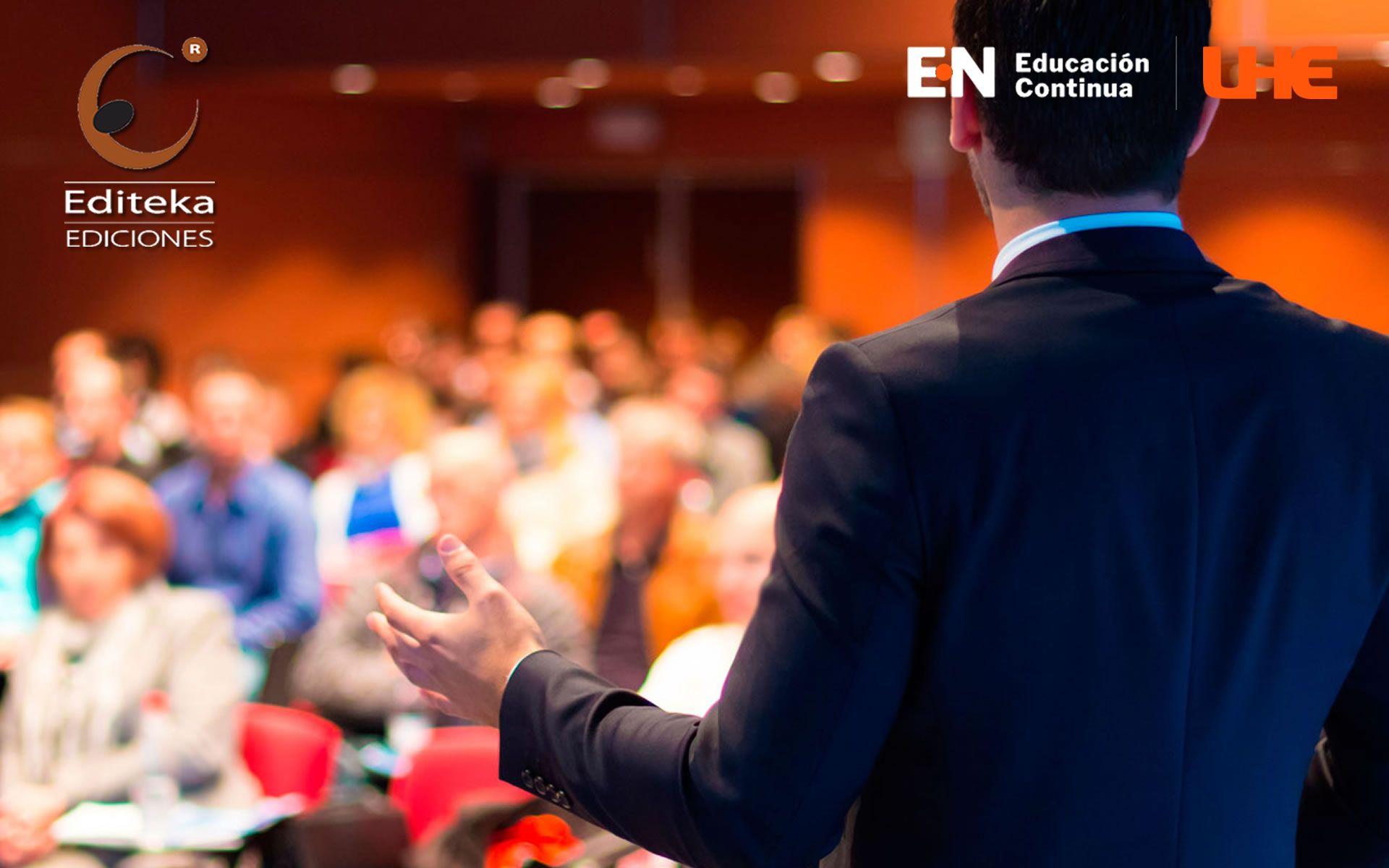 Certificación en Liderazgo empresarial basado en Coaching