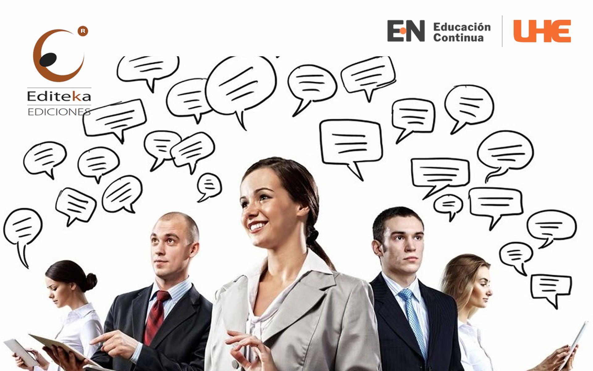 Certificación en Programación Neurolinguística -PNL- básica en las organizaciones