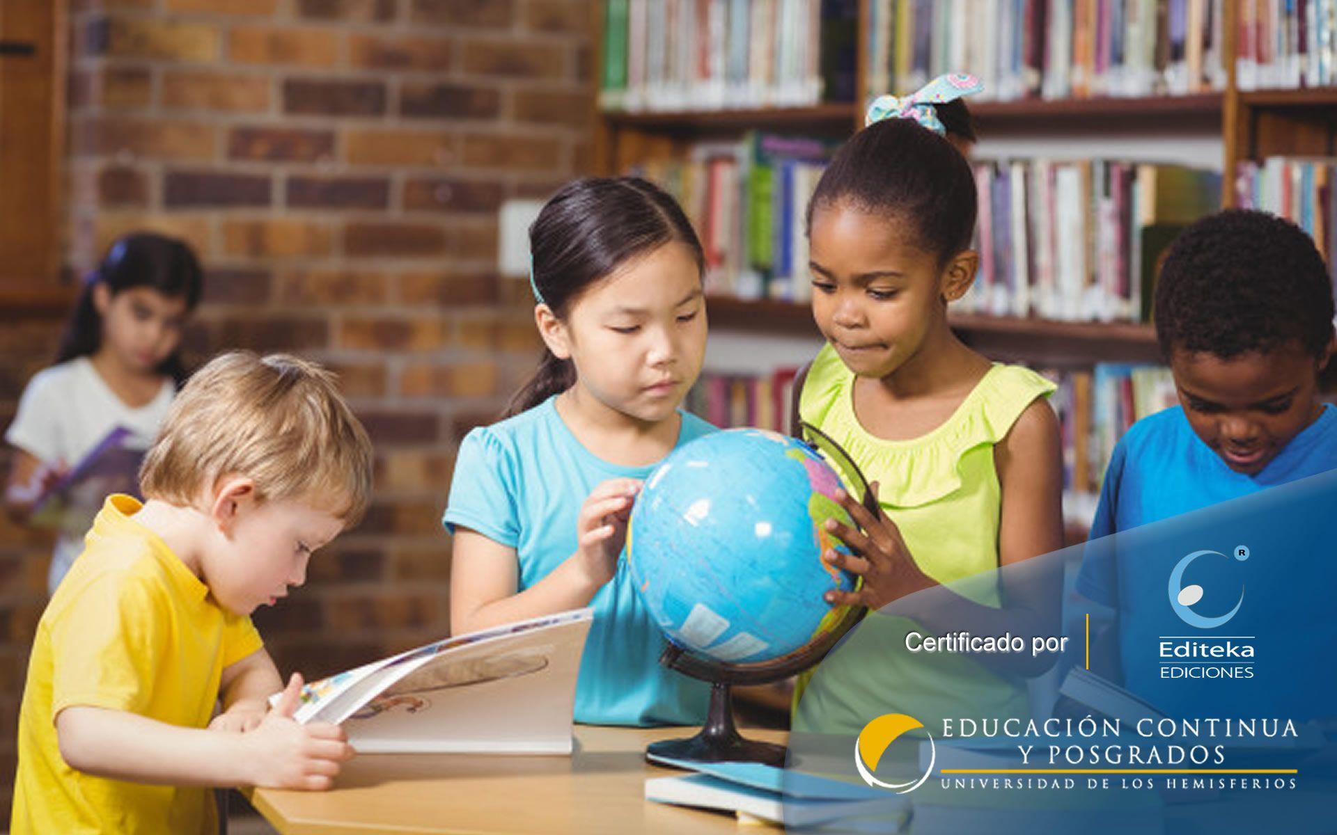 Certificación en Técnicas de Estudio y Estrategias de Aprendizaje: aprendiendo a aprender