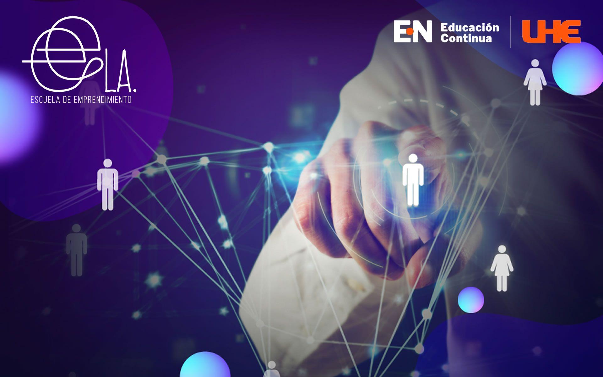 Programa de Big Data & Business Intelligence (Online)
