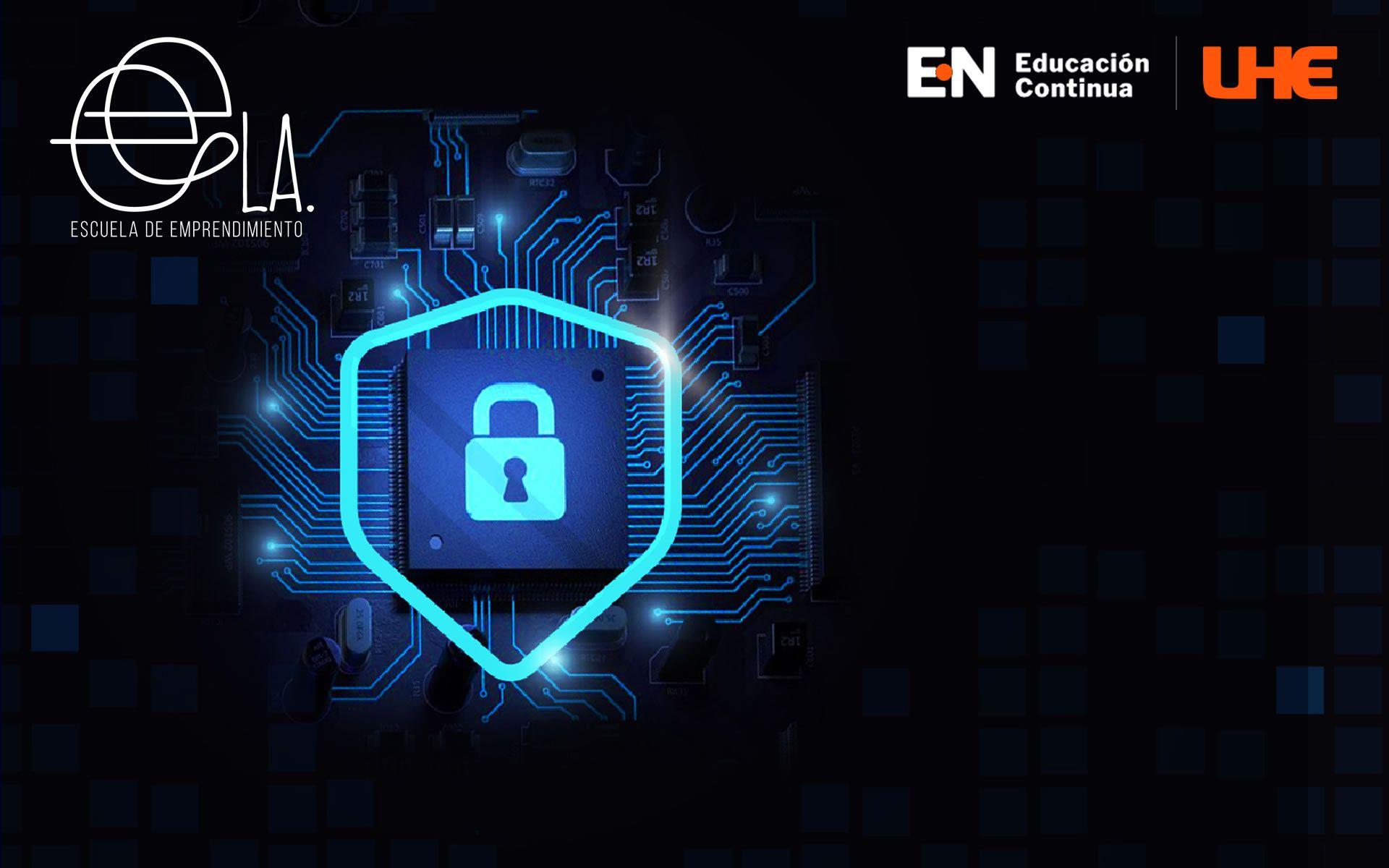 Programa Ciberseguridad