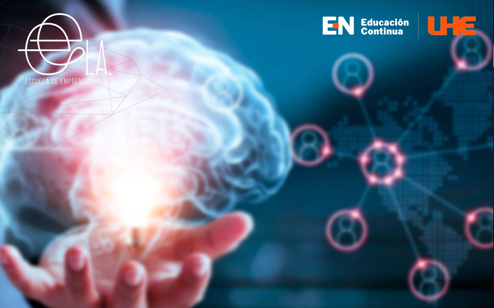 Programa de Neuromarketing, Customer Experience y Ventas (Online)