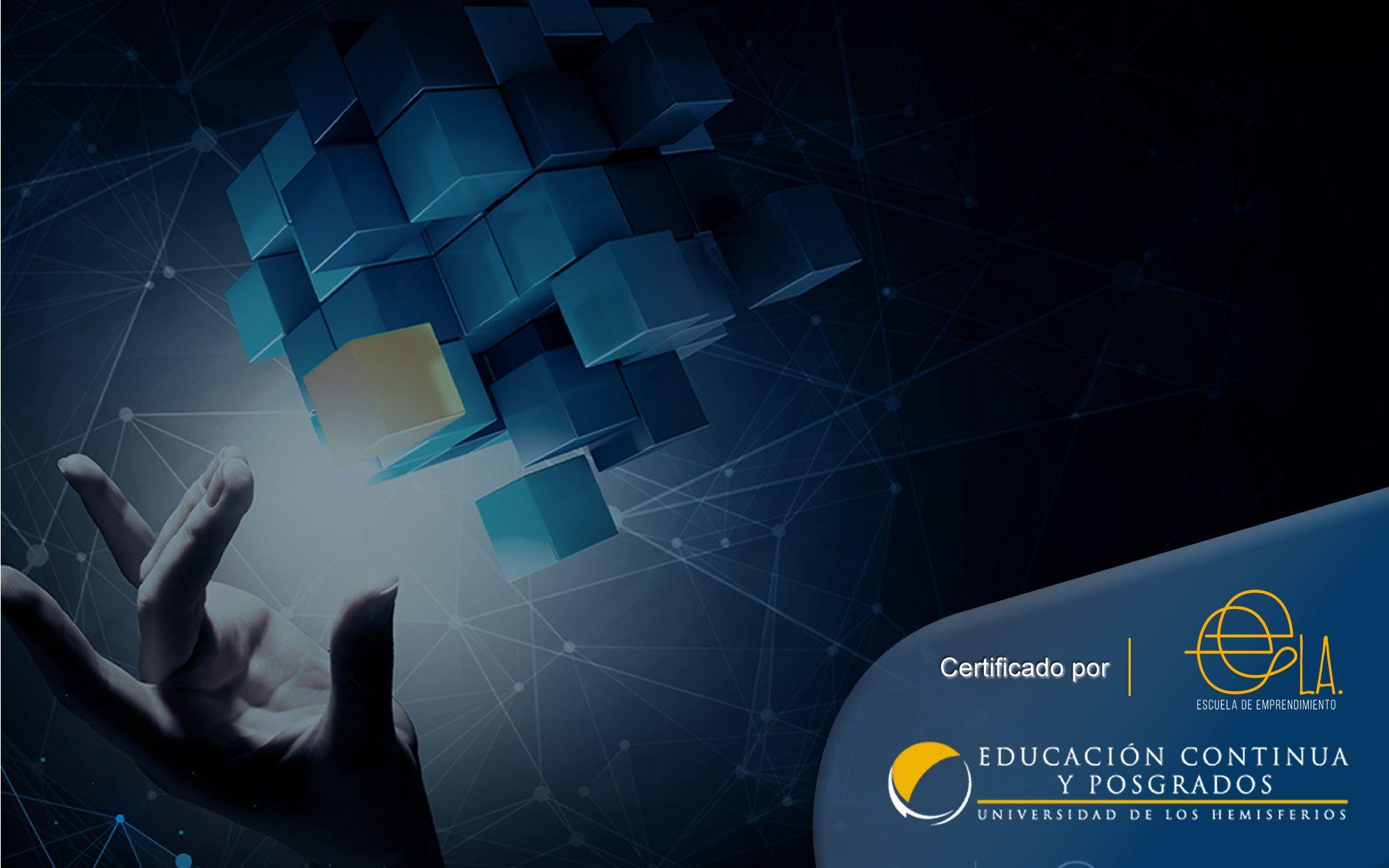 Programa Gerencial de Transformación Digital e Industria 4.0