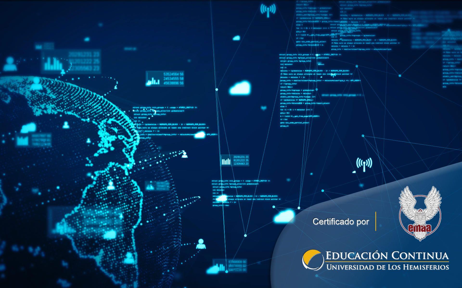 Certificación online para Estructuras de Datos Computacionales