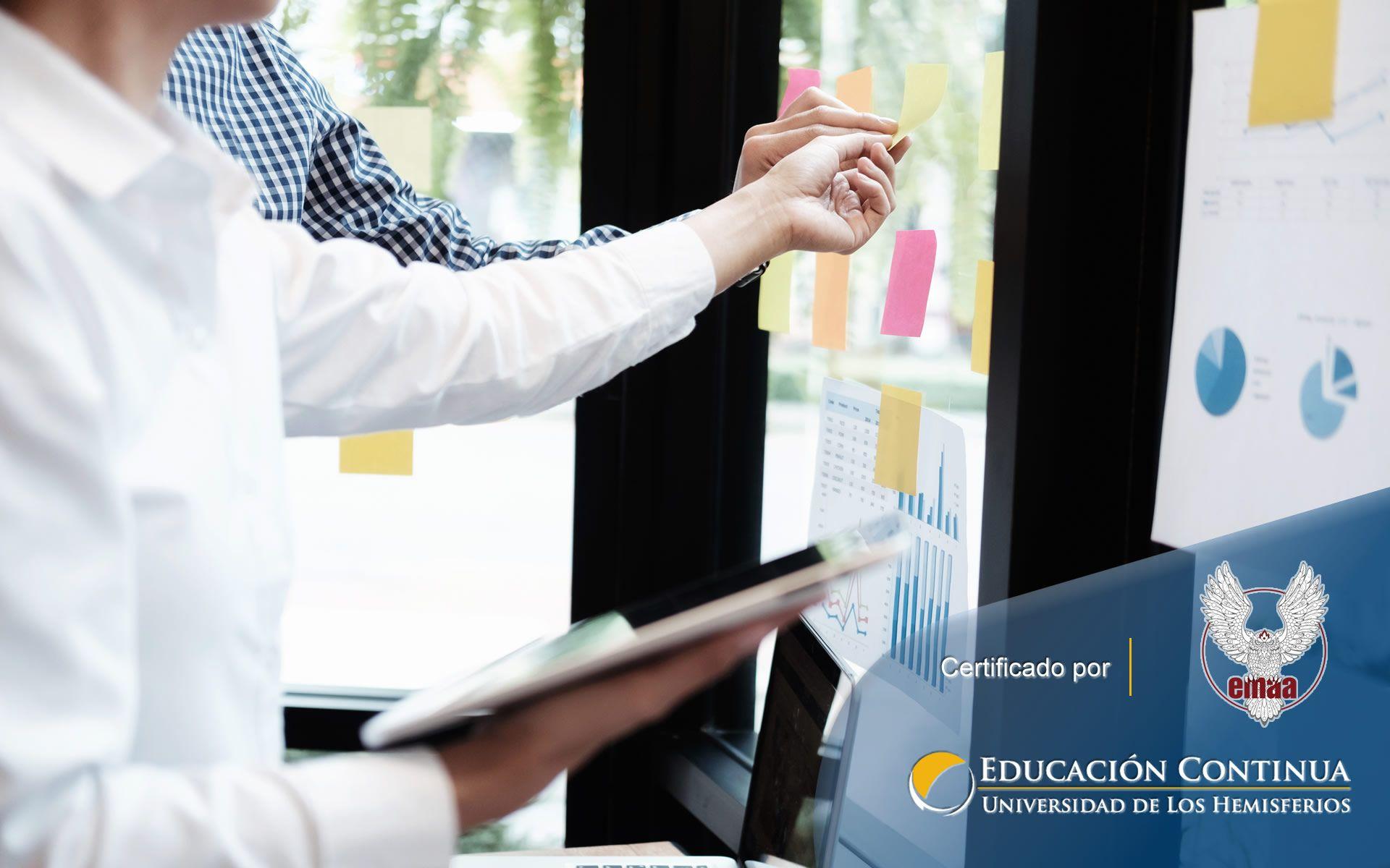 Certificación online para Elaboración de manual de Protocolo Empresarial