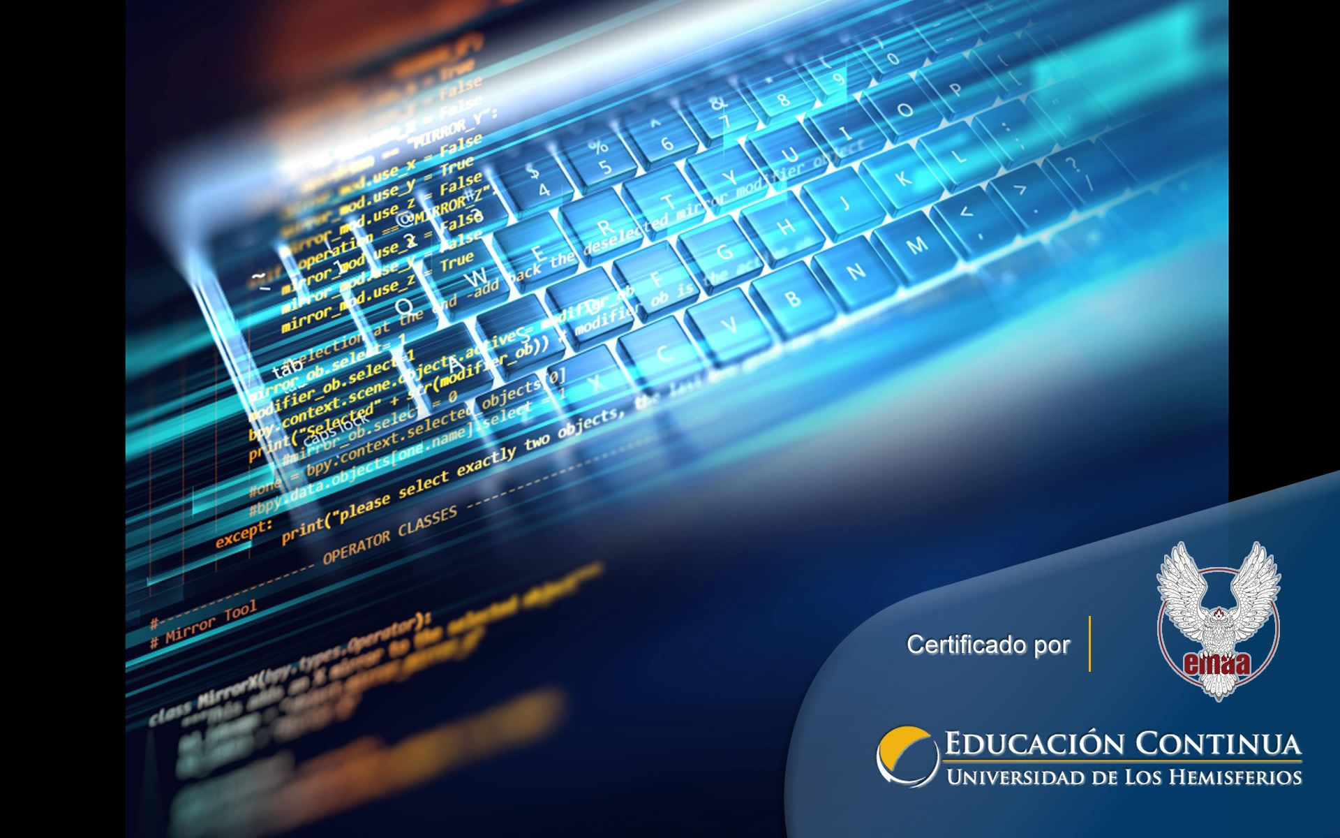 Certificación en Conociendo El Lenguaje C#