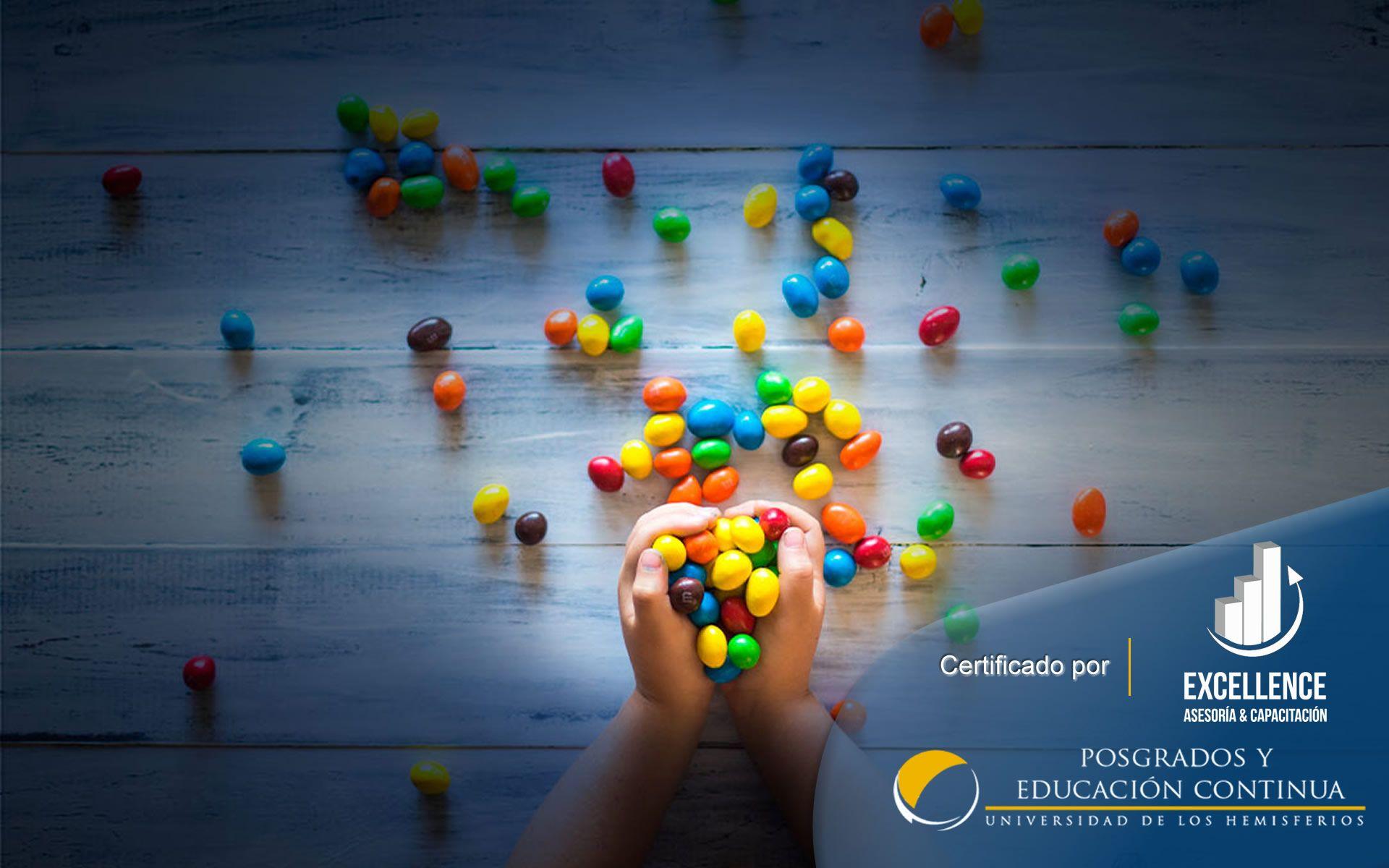 Certificación en Educación Inclusiva