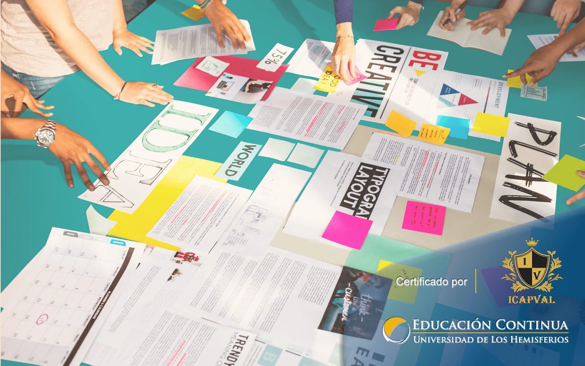 Certificación de Documento Individual de Adaptaciones Curriculares – DIAC