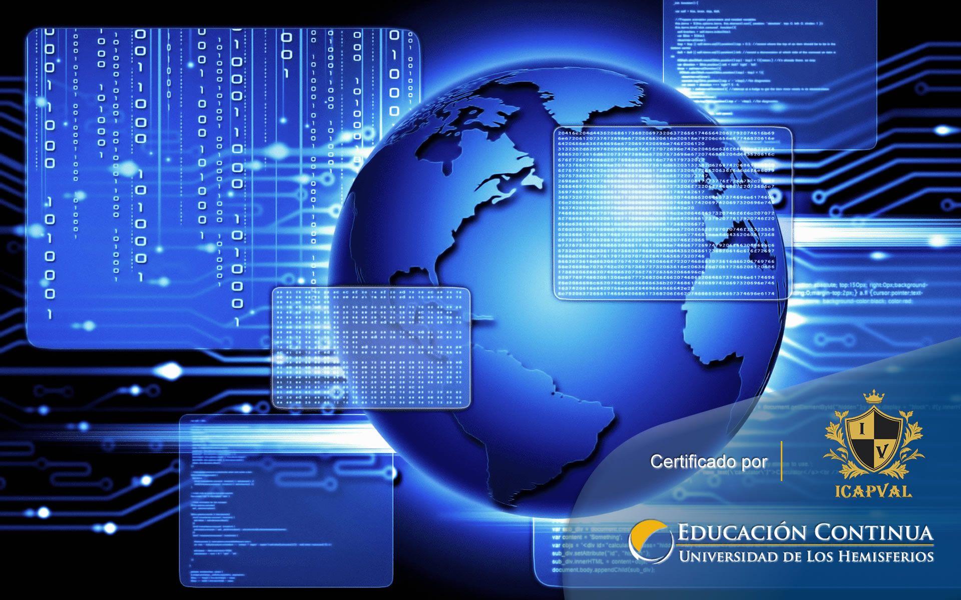 Certificación de Introducción a la Programación, Lógica y Diseño (Nivel Básico)