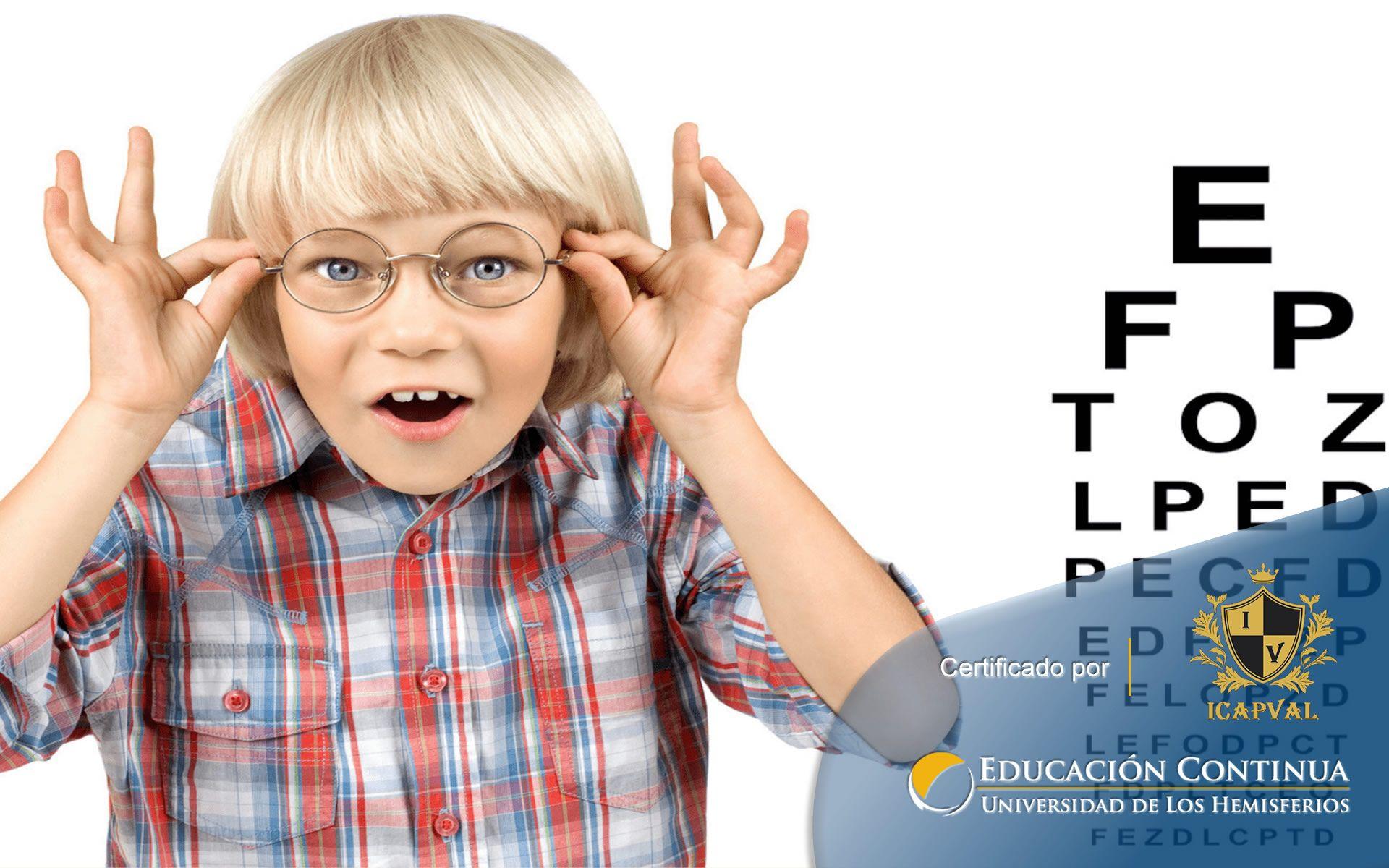 Certificación de Necesidades Educativas Especiales asociadas a la discapacidad – Módulo I