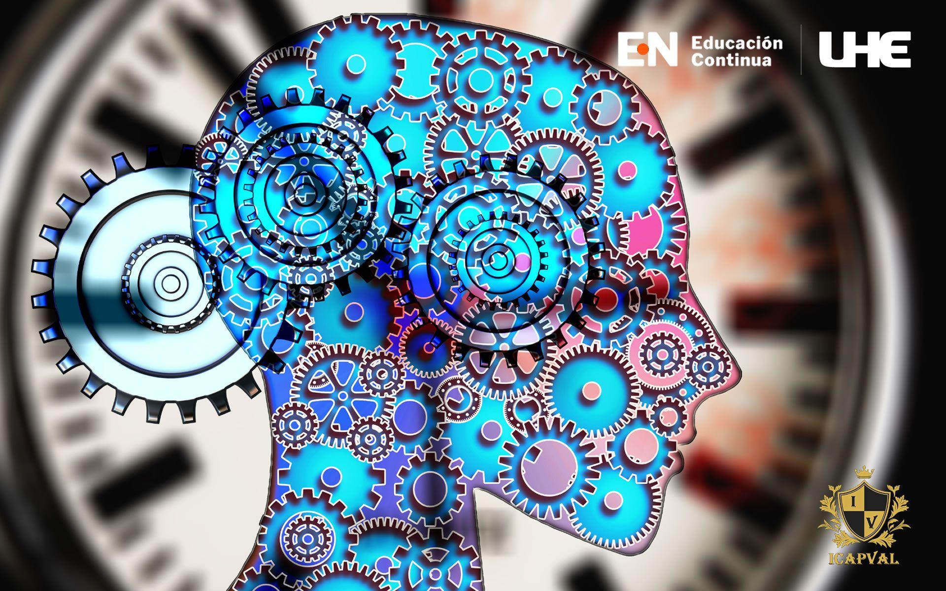 Certificación en Creatividad y Habilidades del Pensamiento