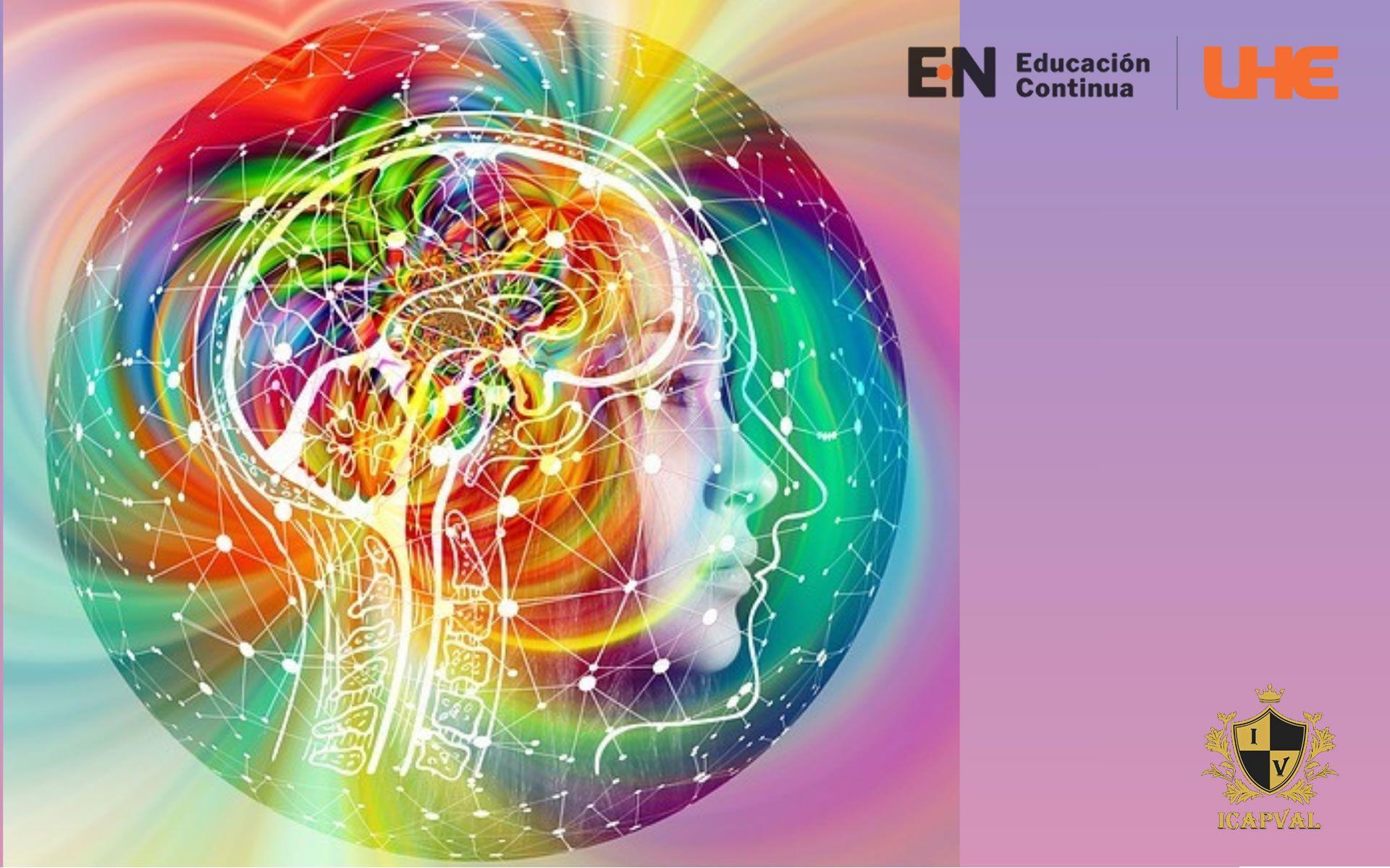 Certificación en Neuropsicología del Lenguaje