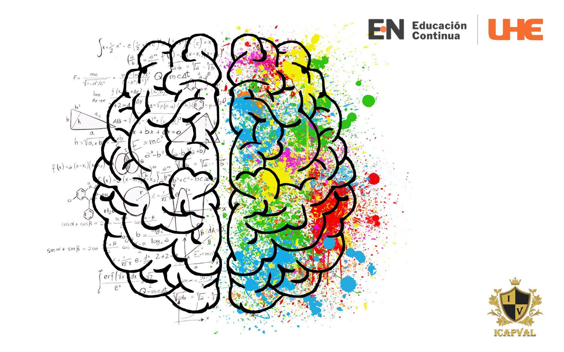 Especialidad en estrategias neuro educativas para tratar dificultades de comunicación en el aula