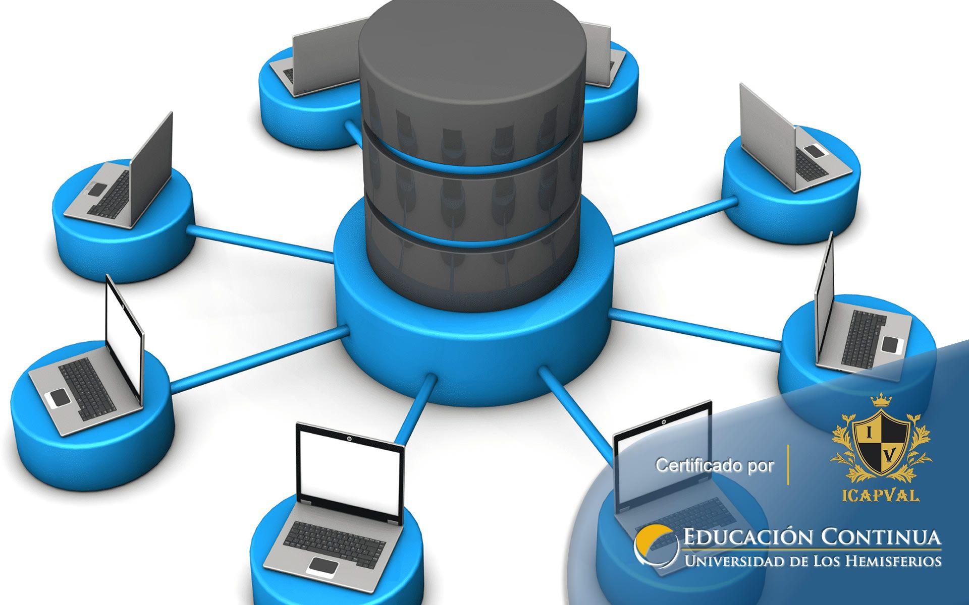 Certificación de Sistemas Operativos, Bases y Estructuras de Datos (Nivel Intermedio)