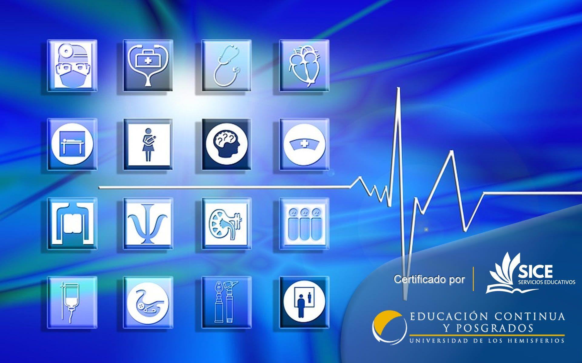 Certificación en Administración de Establecimientos de Salud en Tiempo de Coronavirus