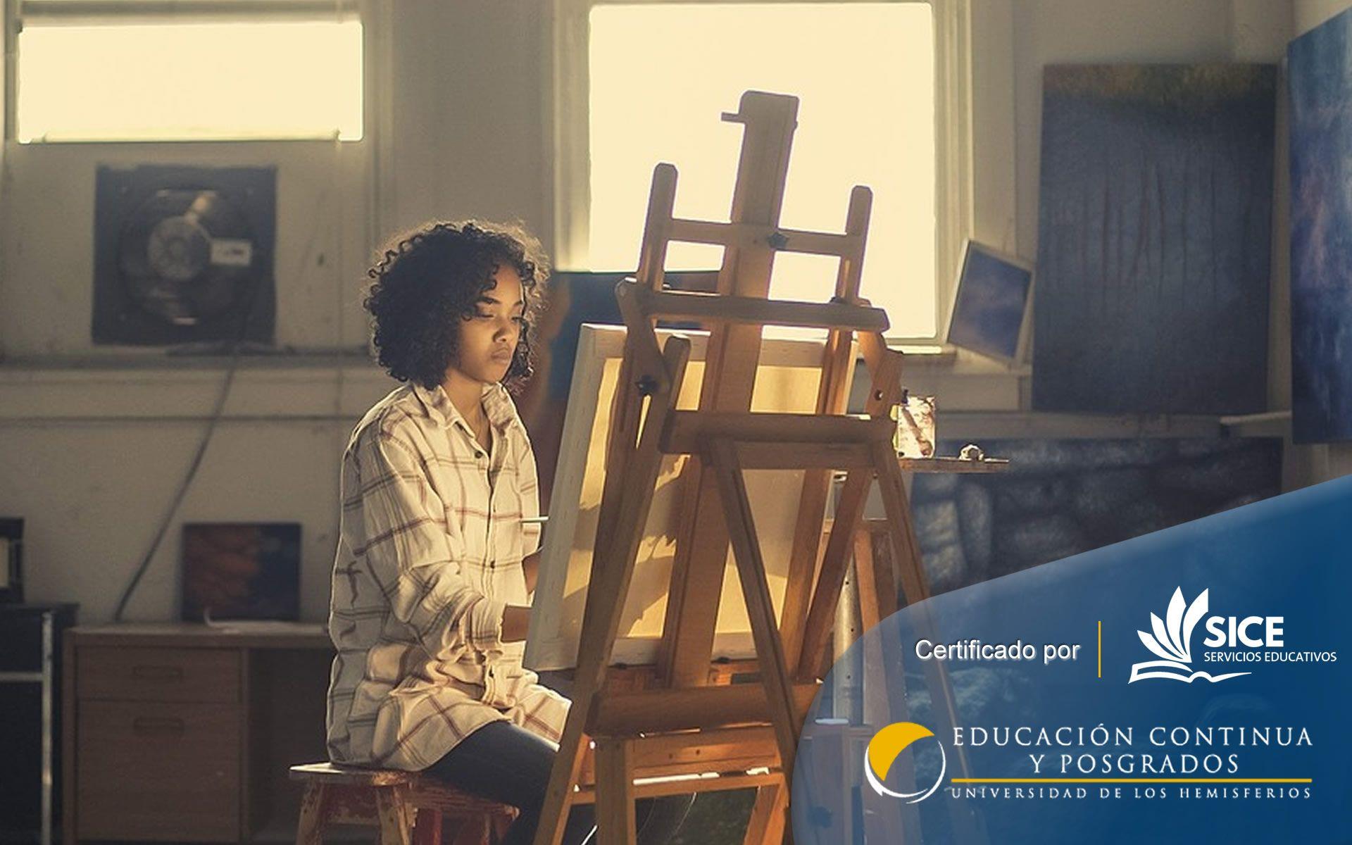 Certificación Internacional Enseñar y Aprender a través de Proyectos