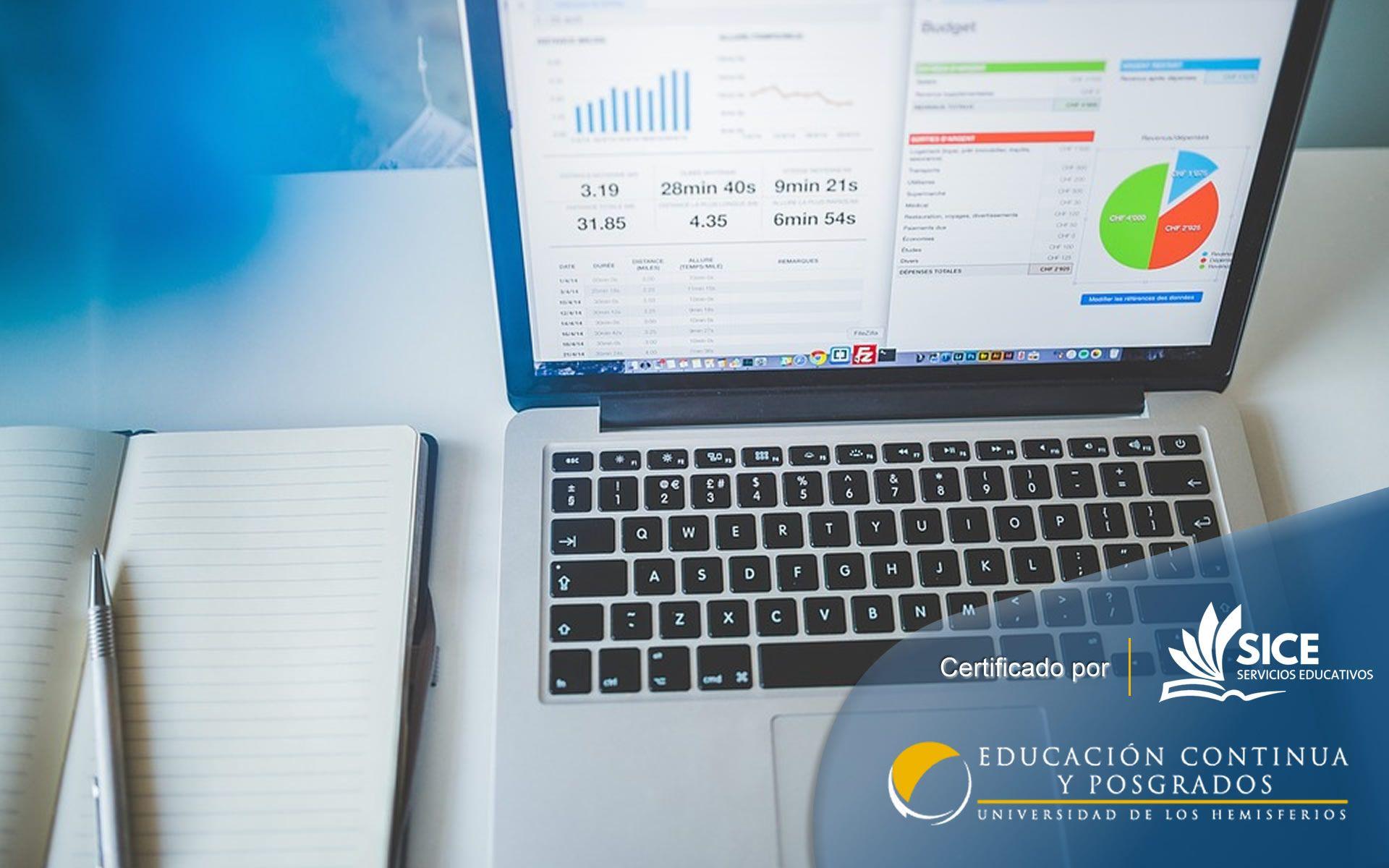 Certificación de Formulación y Evaluación de Proyectos de Inversión