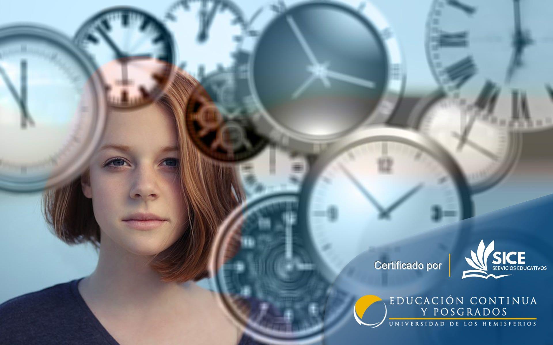 Certificación como Terapeuta en Tiempos de Crisis