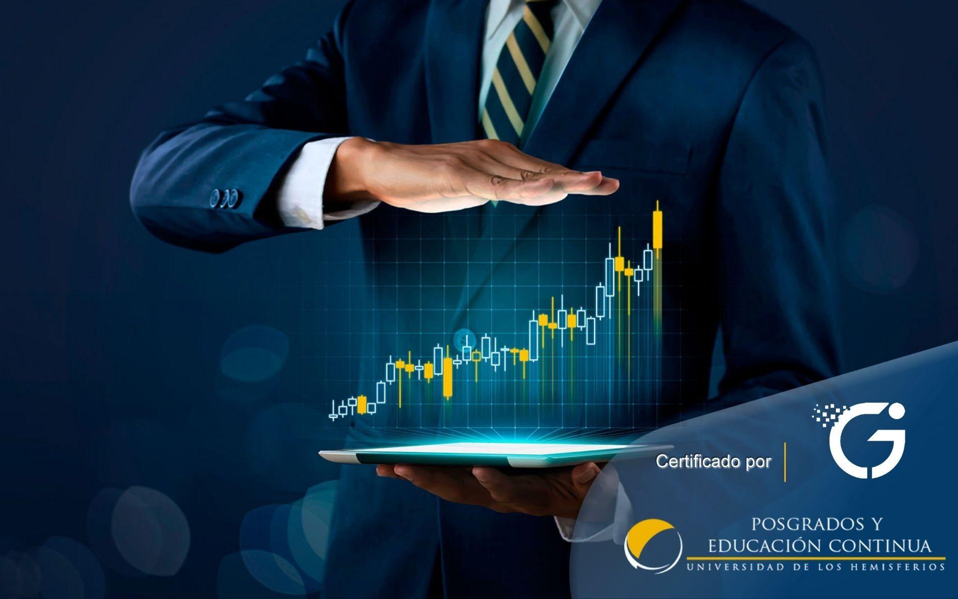 Certificación en Formulación, Evaluación y Gestión de Proyectos de Inversión (teórico-práctico)