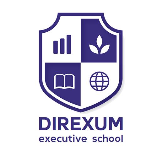 Direxum